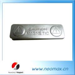 permanent neodymium magnet holders