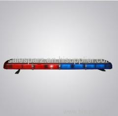 LTF8809C LED lightbar light bar vehicle emergency lights