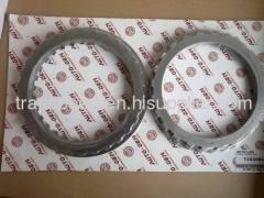 auto transmission steel kit
