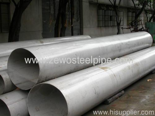 "14"" SCH80/SCH40 Seamless Steel Pipe"