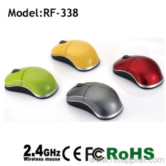 beetle mouse for home use mouse