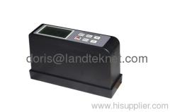 DIgital Gloss Meter GM268