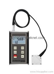 Digital Vibration Meter VM6380(3D)