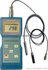 Coating Thickness Meter CM8822