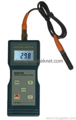 Coating Thickness Meter CM8821