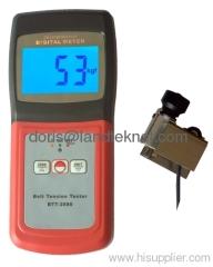Digital Belt Tension Tester BTT2880