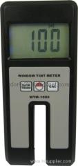 Window Tint Meter WTM1000