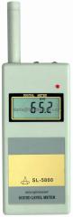 Sound Level Meter SL-5800