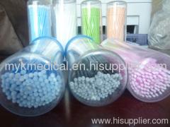 Disposable Micro Brush (super fine)/Micro Applicator