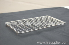 Barbecue Wire Mesh(high quality,lowest price)