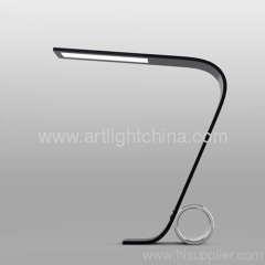 Mordern Classical LED Table Lamp
