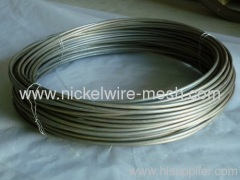Electric Furnace Stove Heating Wire Heater