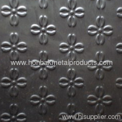 safety tread/Sainless steel antiskid floor