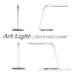 Artistic Household Decoration LED Table Lamp