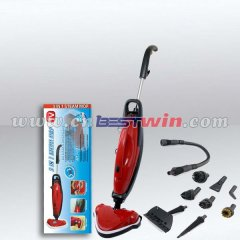 monster steamer steam mop