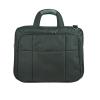 """15.6 cool designer mens laptop carrying bags 15"""""""
