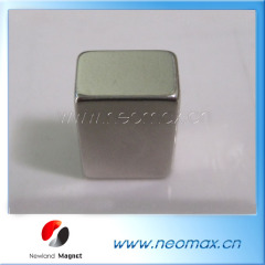 Powerful Neodymium Magnet Block
