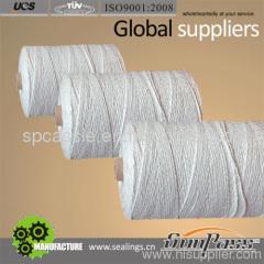 1260 ceramic fiber yarn