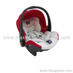 Infant Safety Car Seat