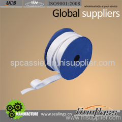 Virgin PTFE Joint Sealant
