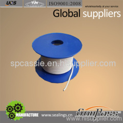 PTFE Valve Stem Packing