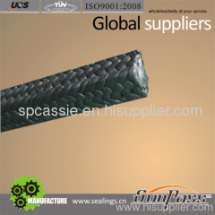 Expanded Graphite PTFE Packing