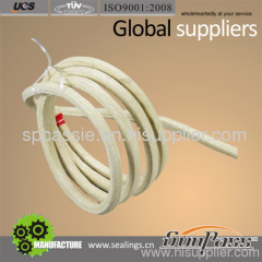 Kevlar PTFE Fiber Packing