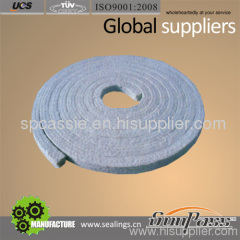 Abestos PTFE Fiber Packing