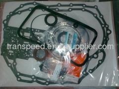 4HP20 gearbox repair kit