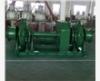 Sell electric anchor winch