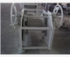 Sell different models of Hand Winch