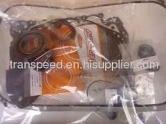 5L40E transmission banner kit