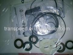 automatic transmission repair kit