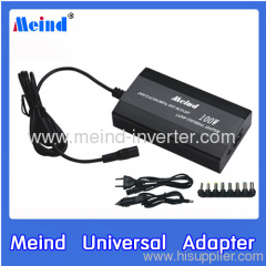 laptop universal adapter 100W