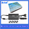 Meind 90W Automatic Two in One Universal Laptop Adapter