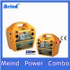Meind 400W Portable Generator, Jump Starter