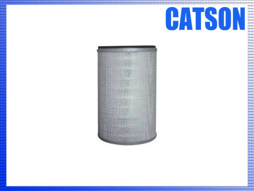 Good quality Air filter TK-736AB