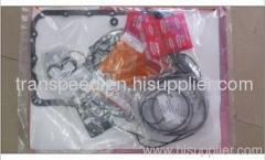 A442F auto transmission seal kit