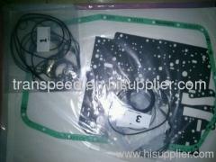 A518 Automatic Transmission Parts