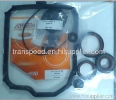 AL4 automatic transmission rebuild kit