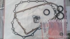 JF011E gearbox gasket kit