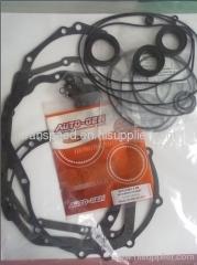 KM175 auto repair seal kit