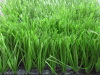 50mm soccer field artificial grass