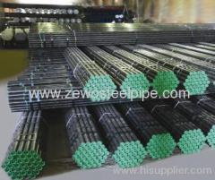 HIGH PRESSURE BOILER STEEL TUBE DN200