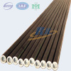 Seamless steel tube for Construction Machine Vehicles