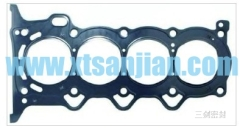 cylinder head gasket for engine