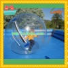2013 Hot and durable inflatable water ball,water walking ball for water park