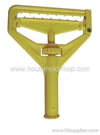 x5 mop vax steam mop