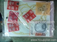 auto transmission seal kit