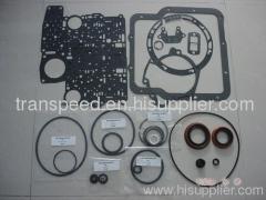 3L30 transmission banner kit
